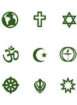 faithsymbols